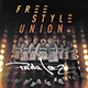 Freestyle Union