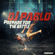 DJ Pablo - Prepare For The Battle