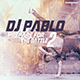 DJ Pablo - Prepare For The Battle 2